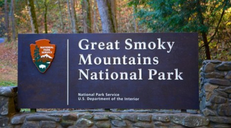 great-smoky-mountains-national-park-entrance